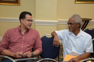 2013 - PAB and ICAJ Seminar_7