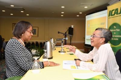 2017 - PAB and ICAJ Seminar_11