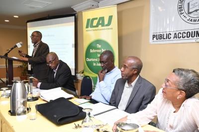 2017 - PAB and ICAJ Seminar_43