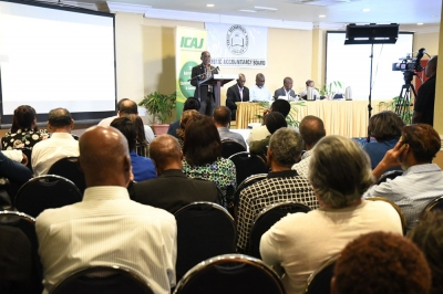 2017 - PAB and ICAJ Seminar_47