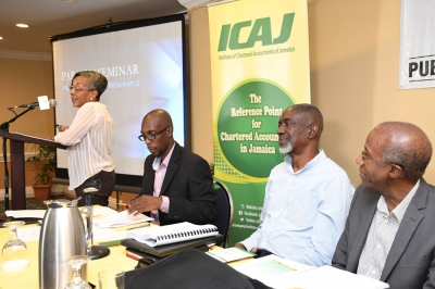 2017 - PAB and ICAJ Seminar_68
