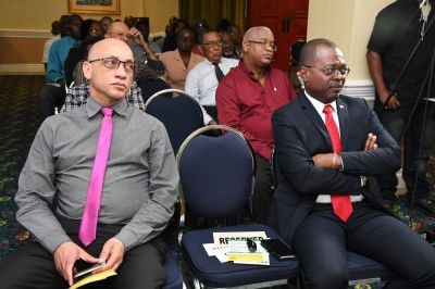 2017 - PAB and ICAJ Seminar_69