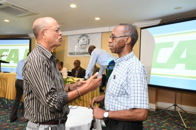 2017 - PAB and ICAJ Seminar_81