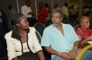 2012 - PAB/ICAJ Forum