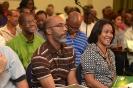 2013 - PAB and ICAJ Seminar_109