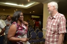 2013 - PAB and ICAJ Seminar_122