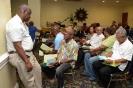 2013 - PAB and ICAJ Seminar_17