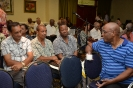 2013 - PAB and ICAJ Seminar_22