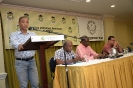 2013 - PAB and ICAJ Seminar_41