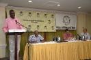 2013 - PAB and ICAJ Seminar_47