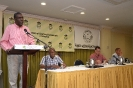 2013 - PAB and ICAJ Seminar_48