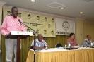 2013 - PAB and ICAJ Seminar_49