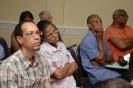 2013 - PAB and ICAJ Seminar_57