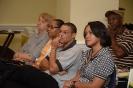 2013 - PAB and ICAJ Seminar_59
