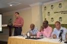 2013 - PAB and ICAJ Seminar_69