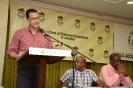 2013 - PAB and ICAJ Seminar_73