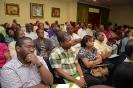 2013 - PAB and ICAJ Seminar_83