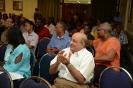 2013 - PAB and ICAJ Seminar_86
