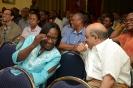 2013 - PAB and ICAJ Seminar_87