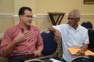 2013 - PAB and ICAJ Seminar_8