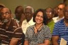 2013 - PAB and ICAJ Seminar_93