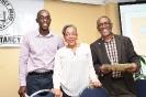 2017 - PAB and ICAJ Seminar_18