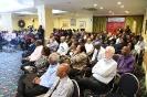 2017 - PAB and ICAJ Seminar_55