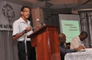 PBA & ICAJ Seminar Programme October 10 2009_6